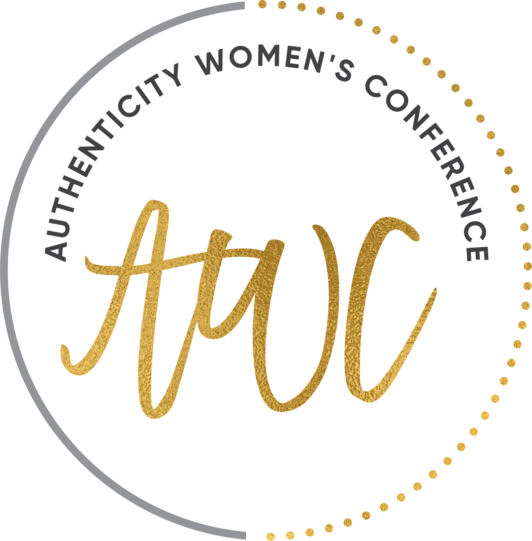 Authenticity Conference